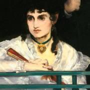 La mémoire du bonheur bourgeois – Baudelaire