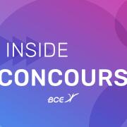 Inside concours BCE 2021
