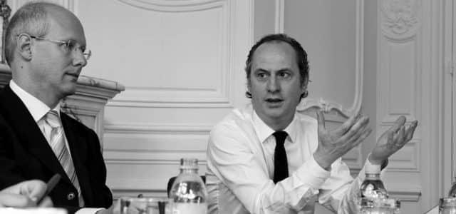 Interview d'Emmanuel Combe, co-concepteur du sujet d'ESH ESCP/SKEMA