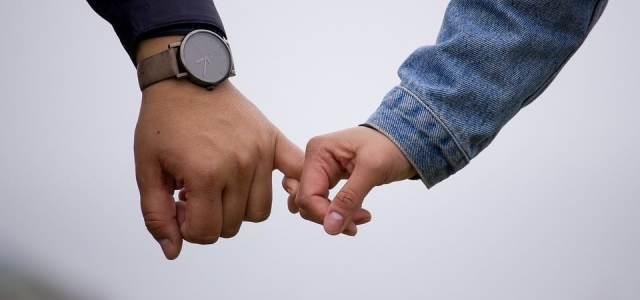 Une prépa parisienne va interdire à ses étudiants d'être en couple dès la rentrée prochaine