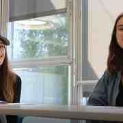 Les conseils d'une étudiante d'HEC pour réussir l'ESH