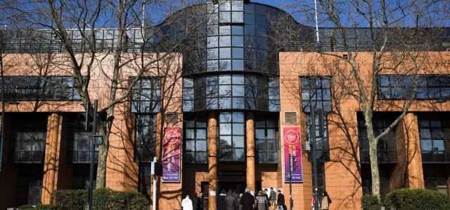 Major-Prépa part en live à Toulouse Business School mercredi !