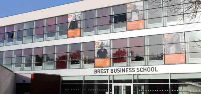 Oraux Brest BS 2019 – Mode d'emploi