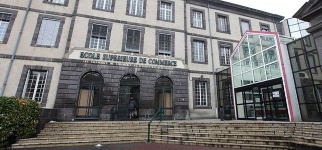 Oraux ESC Clermont 2019 – Mode d'emploi