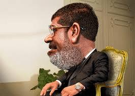 Les tensions avec la confrérie des Frères musulmans se sont apaisées.