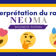 Interpréter son rang NEOMA BS 2020