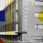 Le Bauhaus, miroir et reflet de la société