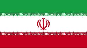 Selon l'AIEA, le stock d'uranium enrichi de Téhéran dépasse de presque ... fois la quantité autorisée stipulée par l'accord de 2015.