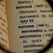 Quiz : 10 mots en anglais à double sens