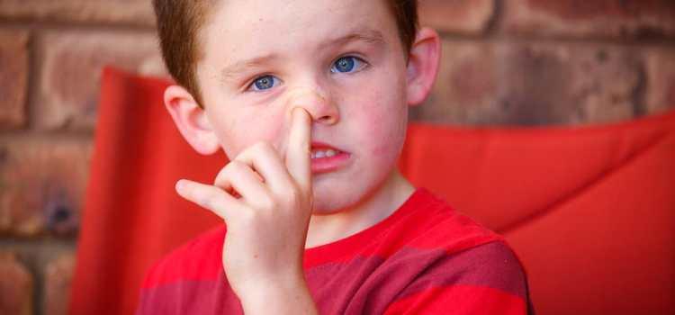 Quiz : les expressions idiomatiques en anglais