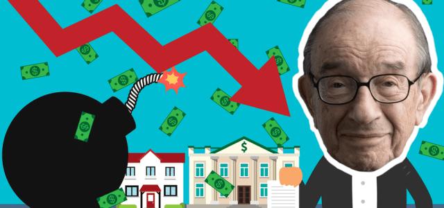 Vidéo – Comprendre la crise des subprimes