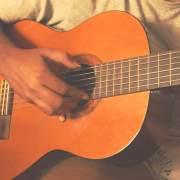 La playlist pour une rentrée musicale en espagnol