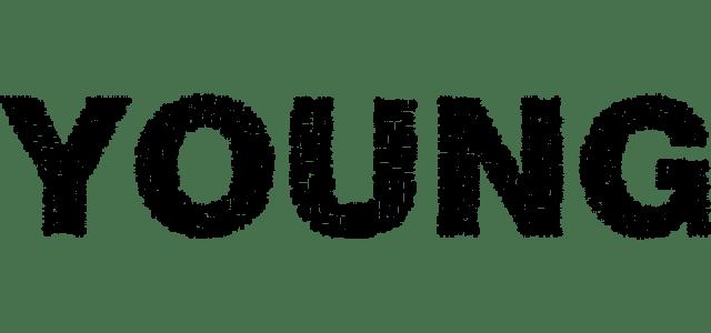 Quiz de vocabulaire en anglais : l'enfance et la jeunesse