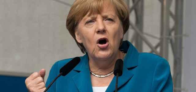 Allemand #Civi – La place de la femme en Allemagne