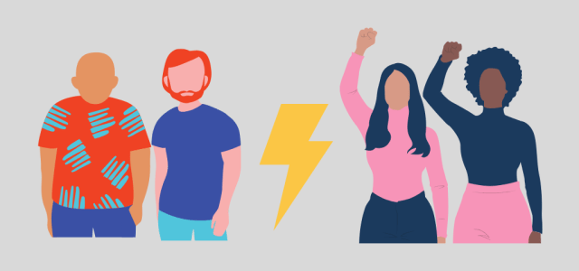 Machisme et féminisme en Espagne