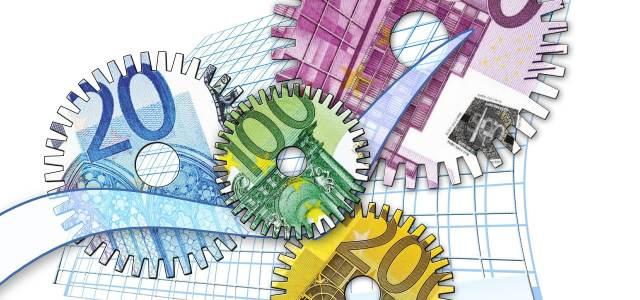Le XXIe siècle, la fin de l'inflation ?