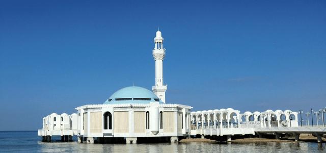 Synthèse d'actualité estivale 2019 – Moyen-Orient