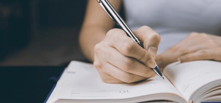 Grammaire allemande – Exprimer l'hypothèse