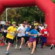 Organiser un événement sportif de grande ampleur en école
