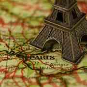 Petite histoire de la France depuis le XIXe siècle (2)