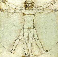 L'Italie refuse de prêter l'Homme de Vitruve au Louvre en raison de tensions diplomatiques.