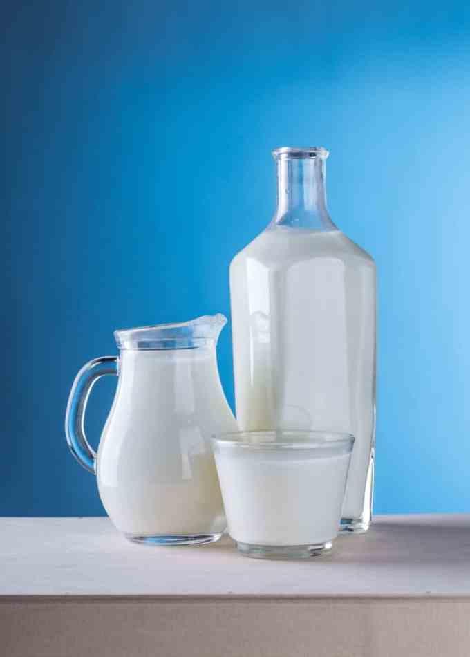 Tener mala leche