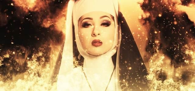 Le marquis de Sade (1) – Le désir contre la religion