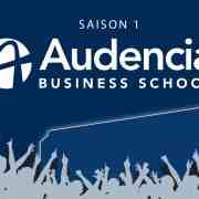 Audencia Citizens – Tous les épisodes de la websérie