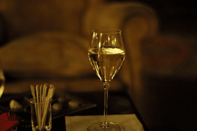 Quel est le rang de la France pour la production mondiale de vin ?
