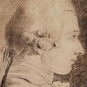 Le Marquis de Sade (2) – Le désir contre la morale