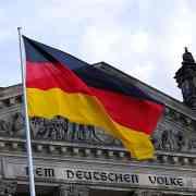 Vocabulaire allemand – Tes meilleurs amis : les verbes en -ieren