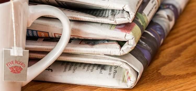 Synthèse d'actualité – Monde hispanique – Octobre 2019
