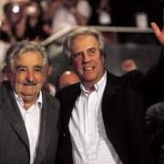 Uruguay : tournant politique majeur pour le pays modèle