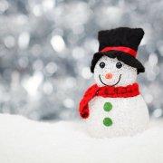 Que faire pendant les vacances de Noël 2019-2020 ? – Version carré
