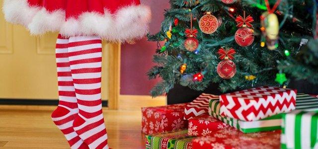 Quels cadeaux offrir à un prépa pour Noël ?