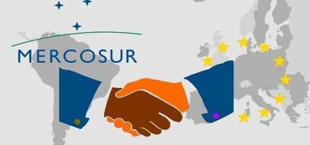 L'Accord UE-Mercosur : un traité qui ne fait pas l'unanimité
