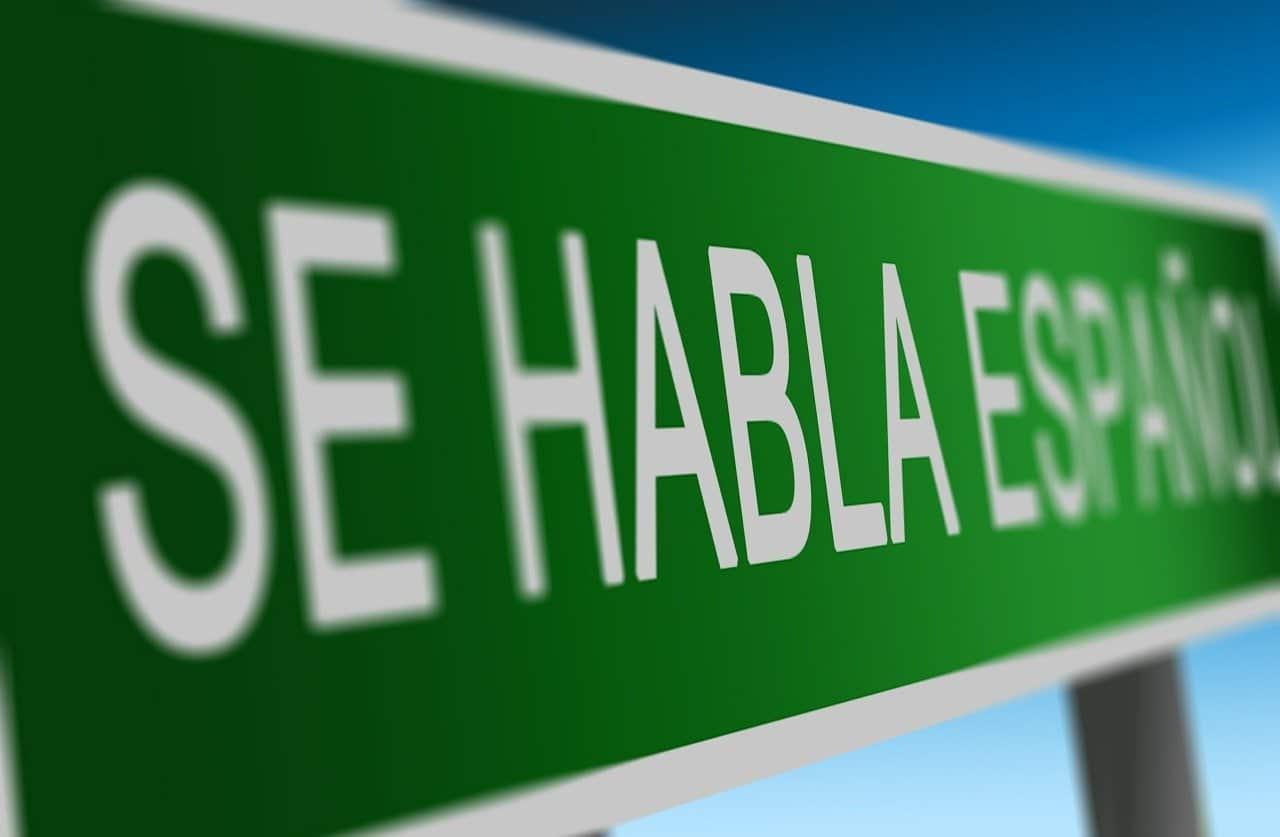 La Concordance Des Temps En Espagnol Major Prepa