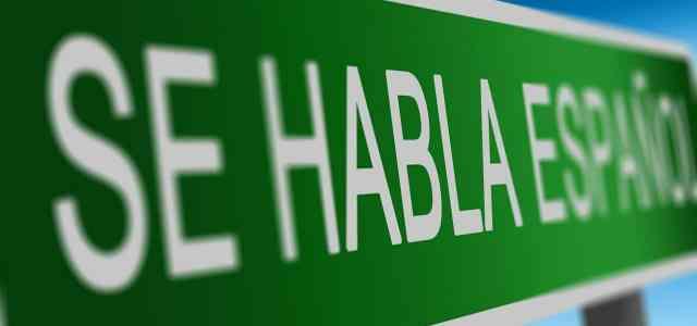 La concordance des temps en espagnol