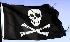 La piraterie en Afrique de l'Ouest a...