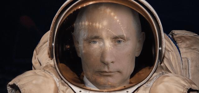 Relations Russie-Afrique : un «grand retour» ?