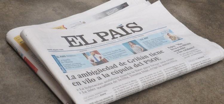 Exos à faire pour arriver fin prêt aux concours en Espagnol – Version