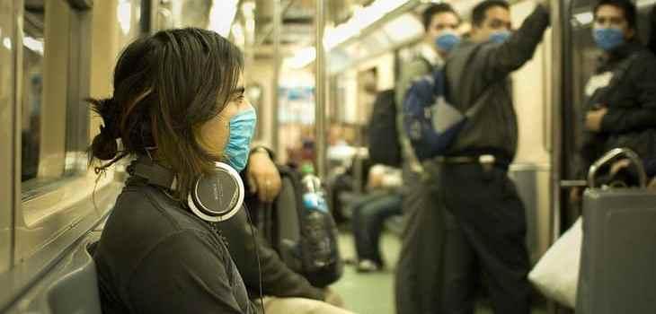 Les pandémies, fléau géopolitique?