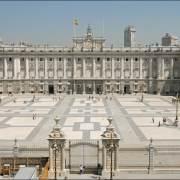 Exos à faire pour arriver fin prêt aux concours en Espagnol –  Vocabulaire et Civilisation