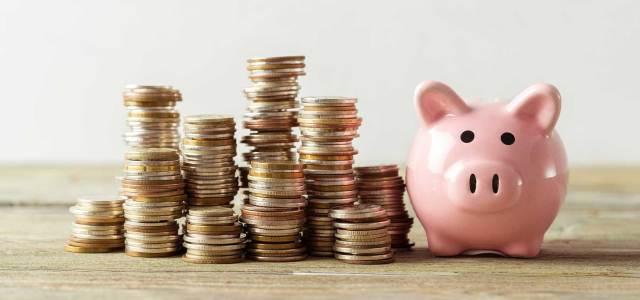 Les Grandes Écoles de management annoncent une baisse de 50% des frais de concours