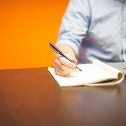 10 phrases issues des concours pour travailler la tournure emphatique
