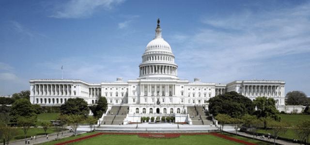 Quelques rappels sur le fonctionnement du Congrès aux États-Unis