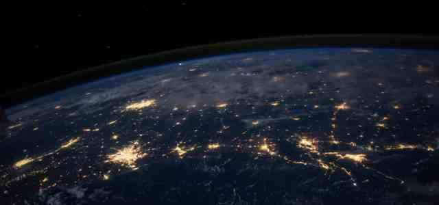 Expression écrite en espagnol : Internet et les réseaux sociaux