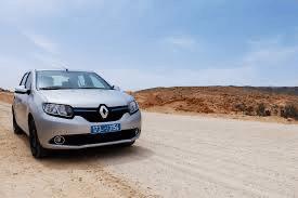 Renault a annoncé la suppression de ... emplois en France.