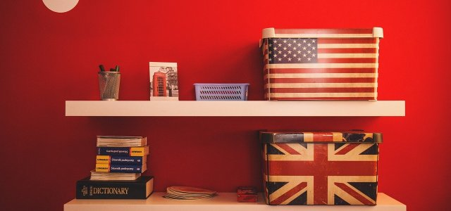 Toutes nos ressources pour préparer les épreuves d'anglais : vocabulaire, grammaire, conjugaison, civilisation, méthodologie et sujets d'entraînement