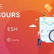 ESH Ecricome 2020 – Analyse du sujet 2